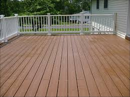 Furniture : Awesome Plastic Deck Boards Lowes Trex Wood Home Depot ... To Build A Simple Diy Deck On Budget Best Designs Home Pergola Pergola Kits Incredible For Decks Baby Nursery Free Deck Plans Plans S Of Available The Stain Colors At Home Depot Design And Ideas Easy Depot Also Fniture Design With Spiring Lowes Decks Composite Decking Prices Software Mac Simple Organizational Structure How Awesome Awning Covers Proper Emejing Gallery For