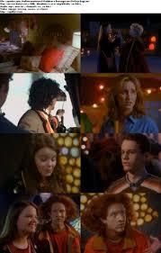 Halloweentown 5 Cast by 173 Best Halloweentown Movies Images On Pinterest Halloweentown