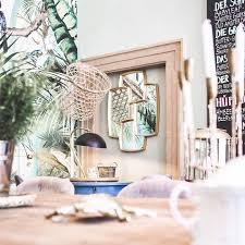 die küche esszimmer obere sandstraße 27 bamberg 2021