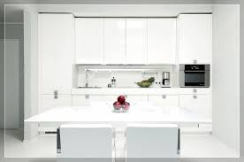 ikea small kitchen design ideas kitchen high gloss white with