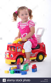 100 Pink Fire Truck Toy Engine Stock Photos Engine Stock Images Alamy