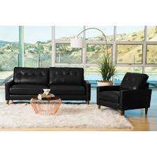 3 Piece Living Room Set Under 500 by Best 25 Black Living Room Set Ideas On Pinterest Modern Living