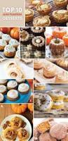 Ina Garten Foolproof Pumpkin Cupcakes by 133 Best Desserts Images On Pinterest Desserts Dessert Recipes