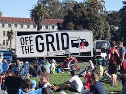 Off The Grid - Don't Believe In Jet Lag Off The Grid Foodtrucks San Leandro Next Elegant 20 Images The Food Trucks New Cars And Foodtrucks Designs Of Any Kind Francisco Stock Photos Grid Off Charts Broadview Ca Usa Crowds People Sharing Meals Street Burlingame Kim Chronicles Truck Vacation Pinterest Ackerman Antics Trip Chinatown Friday Night Party Kid 101 Beautiful F Fort Oakland
