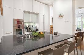 küchen freiburg individuelle traumküchen vom küchen schreiner