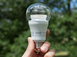 five affordable leds to replace that burnt out light cnet