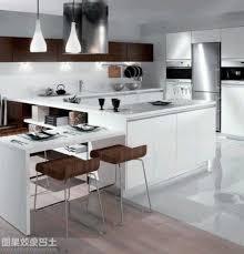 cuisine moderne et design model de cuisine fabulous cuisine allmilmo prix with model de