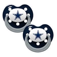 Dallas Cowboys Baby Room Ideas by Best 25 Dallas Cowboys Baby Ideas On Pinterest Dallas Cowboys
