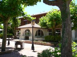 chambres d hotes mimizan boutique hotel mimizan luxury accommodation 3 hotel du