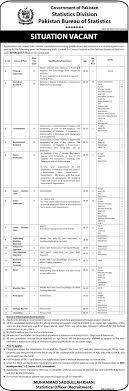 statistics bureau pakistan bureau of statistics 2016 available for 154