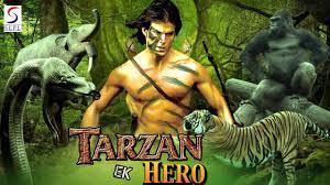 Watch Halloween 2 1981 Vodlocker by Free Tarzan Ek Hero Dubbed Hindi 2016 Full Hd L