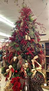 DecorationsPrimitive Christmas Decor Ideas Pinterest 25 Diy Rustic Decoration Country Ornaments