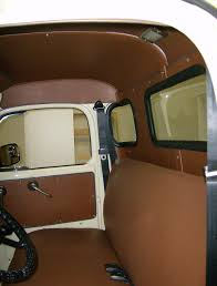 B3B Interior - Mopar Flathead Truck Forum - P15-D24.com And Pilot ... Friendly Upholstery Inc Gallery American Flag Headliner Inspiring Ford Truck Interior Amazing F Diy Car 4 Yards Of Any Fabric And 2 Cans 3m Super 90 For And Seats Carpet Headliners Door Panels Red Concert Series Returns With Headliners Cutcopy Drake Material Best Picture Imagescoorg 6772 C10 Chevy Custom Ricks Replacement Wwwimagessurecom Chevrolet Wwwtopsimagescom 1969 Ford F100 You Can Do It Upholster Your At Home Hot Install Mopar Flathead Forum P15d24com