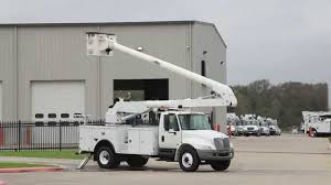 Altec Bucket Truck Service Manual - Ultimate User Guide • Free Truck Repair Manuals Data Wiring Diagrams 2005 Chevy Manual Online A Good Owner Example Ford User Guide 1988 Toyota The Best Way To Go Is A Factory Detroit Iron Dcdf107 571967 Parts On Cd Haynes Dodge Spirit Plymouth Acclaim 1989 Thru 1995 Chiltons 2007 Hhr Basic Instruction Linde Fork Lift Spare 2014 Download Chilton Asian Service 2010 Simple Books Car Software Mitchell On Demand Heavy Service Hyundai Accent Pdf