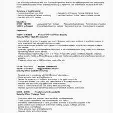19 Medical Billing Resume Samples Photos