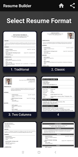 Resume Builder Free CV Maker Templates Formats App For ... This Is Why Free Resume Realty Executives Mi Invoice And Creddle 8 Cheap Or Builder Apps App Design Adobe Xdsketch Freebies On Student Show Cv Maker Pdf Template Format Editor For Online Enhancvcom The Best Fast Easy To Use Try Create A Perfect Now In Pin Ui Ux Designs Ireformat Guide How Do Automated Formatting Web V2 By Rikon Rahman 30 Examples Creative Gallery Popular