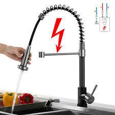 armaturen für bad küche armatur mit brause armatur mit