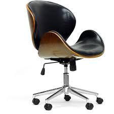 Furniture: Accessible Walmart Desk Chairs For Good Office Furniture ... Cheap Office Chair With Fabric Find Deals Inspirational Cloth Desk Arms Best Computer Chairs Fabric Office Chairs With Arms For And High Back Black Executive Swivel China Net Headrest Main Comfortable Kuma 19 Homeoffice 2019 Wahson 180 Recling Gaming Home Eames Fashionable Breathable Nanowire Original Low Ribbed On