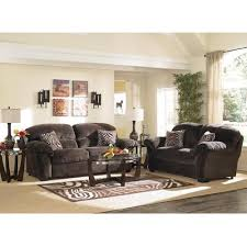 Aarons Dining Room Sets by Attractive Inspiration Aarons Living Room Sets All Dining Room