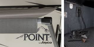 2016 North Point Luxury Fifth Wheel | Jayco, Inc. Awning Electric Rv Awnings Canada Bird Wanderlodge Fcsb Silver Setting Up A Caravan Roll Out Top Tourist Parks Youtube New Range 10 Ft Jayco Bag To Suit The Dove Camper 2016 Seismic 4112 Ebay How To Replace An Rv Patio Fabric Discount Online Aliner Ideas Aframe Folding Pop Camp Trailers Jay Flight Travel Trailer Inc More Cafree Of Colorado Coast 22m Kitchen Sunscreen Swift Flite An Works Demstration Apelbericom Eagle Replacement With Simple Images In