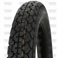 Dunlop K70 4.00-18