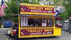 Trolley Dogs | Food Trucks In Boston MA Dr Dog Food Truck Sm Citroen Type Hy Catering Van Street Food The Images Collection Of Hotdog To Offer Hot Dogs This Weekend This Exists An Ice Cream For Dogs Eater Paws4ever Waggin Wagon A Food Truck Dicated And Many More Festival Essentials Httpwwwbekacookware Big Seattle Alist Pig 96000 Prestige Custom Manu Home Mikes House Toronto Trucks Teds Hot Set Up Slow Roll Buffalo Rising Trucks Feeding The Needs Gourmands Hungry Canines