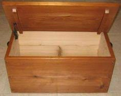 free hope chest plans this link has soooo many different design