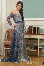 robe orientale haute couture pas cher robes robe