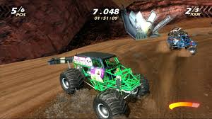 Monster Jam - Xbox 360 | Review Any Game I Dont Need A Monster Truck Wired Monsters Wheels 2 Car Skill Racing Videos Games Traffic Racer Truckgameplay For Ksvideos Jam Pc Gameplay Youtube Wwwmonster Primary Games Monster Truck Funny Most Fun Play Urban Assault Trucks Wiki Fandom Powered By Farmington No Limits Backflip Bbow Get Destruction Microsoft Store Offroad Legends Android In Tap And Bull Riders To Take Over Chickasaw Bricktown Truckmonster Kids New