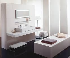 badezimmer designs schranke idea