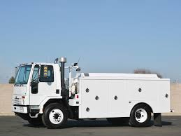 Commercial Fuel Truck - Lube Truck For Sale On CommercialTruckTrader.com Dump Truck Trucks For Sale In Ohio Refrigerated Heavy Columbus Michigan Trader Welcome Box Straight Kenworth T270 Cmialucktradercom Gmc 3500 Hd Ram Water On New And Used For Commercial Landscape