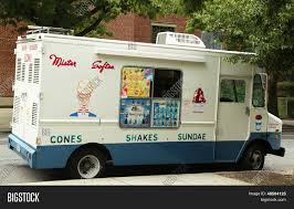 Mister Softee Ice Image & Photo (Free Trial) | Bigstock Shakes Cones And Salvation Mister Softees Role In Civil Defense Ice Cream Drivers At War Boing Softee Nj Piscataway Tapinto The Govts Food Truck Ploy Is An Insult To Hong Kongs Venerable Cream Truck In Midtown Mhattan Editorial Stock Photo Image Nyc Trucks Use Private Investigators Spy On Competitors Behind The Scenes Mr Garage Drive 1966 Good Humor Survivor Used For Sale Tiki Hut Daruma Eye Vs Master Noncompete Trademark
