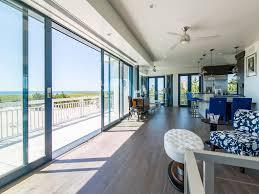 The Patio Westhampton Beach breathtaking 2 bedroom westhampton beach house with amazing views