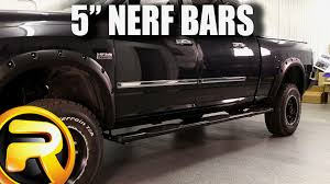 Inspirational Truck Nerf Bars - Page 4 Of 6 - My Nerf Collection Us Mags Champ U391 Wheels Socal Custom What Have You Done To Your 3rd Gen Tundra Today Page 533 Toyota Cje3200 1999 Dodge Ram 1500 Crew Cab Specs Photos Modification Amazoncom Westin 230001 Eseries Step Bar Pad Automotive 2018 F150 4x4 Stx 3 Ford Forum Community Of Truck Update F150online Forums Fresh 2017 Nerf Bars 2 6 My Collection Elegant Stainless Steel Bestop Powerboard Running Boards Powerstep