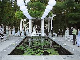 Ideas 10 Stunning Backyard Wedding Decorations Backyard Regarding ... 25 Cute Backyard Tent Wedding Ideas On Pinterest Tent Reception Simple Backyard Wedding Ideas For Best Decorations Capvating Small Reception Pictures Amazing Of Simple Decorations Design And House 292 Best Outdoorbackyard Images Cheap Inspiring How To Plan A Images Small Photos Weddings