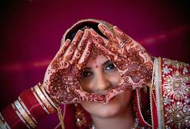 Bridal Mehndi Designs For Hands - Dulhan Henna Designs Top 30 Ring Mehndi Designs For Fingers Finger Beauty And Health Care Tips December 2015 Arabic Heart Touching Fashion Summary Amazon Store 1000 Easy Henna Ideas Pinterest Designs Simple Mehndi For Beginners Wallpapers Images 61 Hd Arabic Henna Hands Indian Dubai Design Simple Indo Western Design Beginners Bridal Hands Patterns Feet Latest Arm 2013 Desings