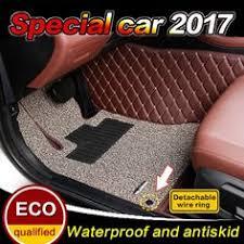 Vw Passat Floor Mats 2015 by Car Floor Mats Covers Top Grade Anti Scratch Fire Resistant