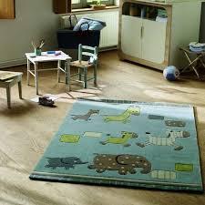 tapis chambre enfant garcon tapis pour chambre garcon tapis moderne pour chambre enfant 133 x