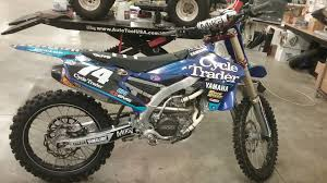 Yamaha Yz250 For Sale: 2,234 Motorcycles Warrenton Select Diesel Truck Sales Dodge Cummins Ford Fantastic Truck Trader Parts Embellishment Classic Cars Ideas Yamaha Yz250 For Sale 2234 Motorcycles Bus Dealerships New And Used Buses For Creative Sales Service Utility Trucks N Trailer Magazine Dodge Dw Classics On Autotrader 7monthold Danville Girl Found Safe Father Arrested Amber 1951 Ford F1 Vatt Specializes In Attenuators Heavy Duty Trailers Cab Chassis