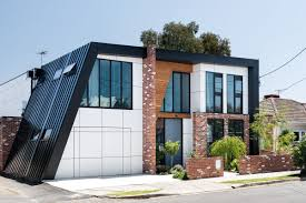 100 The Warehouse Northcote House Of The Week A True Oneofakind In