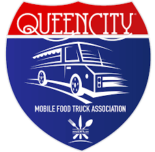 100 Food Trucks In Cincinnati QUEEN CITY MOBILE FOOD TRUCK ASSOCIATION DIRECTORY