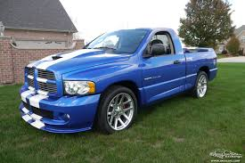 Best Dodge Ram Srt 10 Price In P On Cars Design Ideas With HD ... 2004 Ram Srt10 For Sale Dodge Forum Viper Truck Club Fresh Trucks For Easyposters 2019 Viper Fd120 Stock 19viperfd120 Sale Near Cary Il 132880 2006 Rk Motors Classic Cars Saleheadersmagnaflow Exhaust May Have Hinted At A 707hp Hellcat Pickup 2005 Srt In Lacombe Ubersox Chrysler Jeep Ram Platteville Wi Nationwide Autotrader