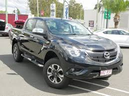 2017 Mazda BT-50 GT UR0YG1 (Black) For Sale In Aspley, Brisbane ... Mazda Pickup Truck For Sale In California Incredible 1986 Toyota Used Sale In Brookings Or Bernie Bishop 2016 Bt50 Xtr Ur White Mornington Titan Wikipedia 2005 Stock No 35640 Japanese Used 1974 Rotary Repu 13b 5 Speed Holley Carb 2017 Xt Hirider Silver 2010 Cx9 Plaistow Nh 03865 Leavitt Auto And Mazda Titan Mini Dump Truck Japan Surplus For Sale Uft Heavy New Addition 1977 Engine Morries 2002 B3000 Ds1 Owner Only 52k Miles Stk 1109a Inventory Angevaare Peterborough Dealership On