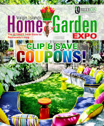 VI Home & Garden Magazine - VI Life & Style Magazine Coupon For Home And Garden Show Lovely Mg 6569 Copy Backyard Escapes Tickets Coupons Fort Wayne Northwest Flower As The Pipe Turns How To Save At Lowes Rebates More Codes Flipkart Shopclues Couponspaytm Fall Custom Stone Creations New Connecticut Pittsburgh 21 And Decor23