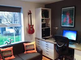 Linnmon Corner Desk Hack by Articles With Ikea Linnmon Alex Desk Review Tag Wondrous Alex