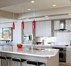 led kitchen ceiling light fixture fourgraph