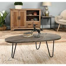 Sofa Table Walmart Canada by Sofa Table Walmart Behind Sofa Table Download Page Best Sofas And