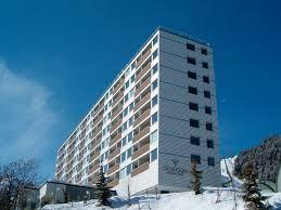 100 Tschuggen Grand Hotel Arosa File1jpg Wikimedia Commons