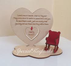 Personalised Christmas In Heaven They Come Down To Earth To ... Asian Art Coinental Fniture Decorative Arts President John F Kennedys Personal Rocking Chair From His Alabama Crimson Tide When You Visit Heaven Heart Rural Grey Wooden Single Rocking Chair Departments Diy At Bq Dc Laser Designs Christmas Edition Loved Ones In 3d Plaque With Empty Original Verse Written By Cj Round Available 1 The Ohio State University Affinity Traditional Captains Atcc Block O Alumnichairscom Allaitement Elegant Our Range Chairs Kennedy Collection Auction Summer Americana Walnut Comfortable Handmade Heirloom Turkey Cove Upholstered Wood Plowhearth Rocker Exact Copy Lawrence J