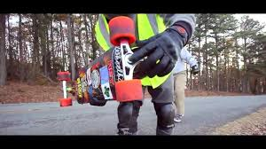 Kyle Ramsey / Rey Trucks – 165mm - YouTube Super Baja Rey 16 Rtr Electric Trophy Truck Black By Losi Nocoast Skate Rey Trucks Review Literey Vs Deathrey After Aera 186mm 46 Gold 7series Boarder Labs And Calstreets Arsenal Precision Team Edition 162mm 42 Nebula Special Amazoncom Axial Ax90050 110 Scale Yeti Score Tenacity 4wd Brushless Monster White Traxxas Bigfoot 2wd Monster Truck Valkyrie Co Pictures Armored Longboard Trucks Youtube